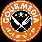 グルメディアのロゴ