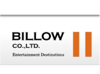 work_top_billow